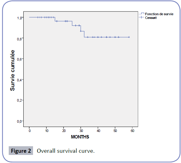 head-neck-cancer-research-Overall-survival
